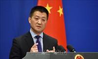 ข้อตกลงการค้าระหว่างสหรัฐกับจีนต้องสร้างความสมดุลย์