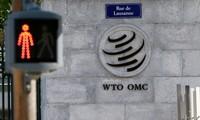 สหรัฐและ WTO ปัญหาที่ยังไม่ได้รับการแก้ไข