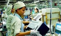 สถานประกอบการสาธารณรัฐเกาหลีแสวงหาโอกาสการลงทุนและการประกอบธุรกิจในเวียดนาม