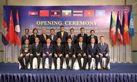 เวียดนามผลักดันความร่วมมือในการป้องกันและต่อต้านยาเสพติดกับประเทศต่างๆในอนุภูมิภาคลุ่มแม่น้ำโขง