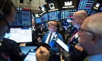 ตลาดหลักทรัพย์ของหลายประเทศปรับตัวสูงขึ้นเป็นประวัติกาลในวันแรกของปีใหม่