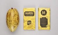 เรื่องของสถานประกอบการสตาร์ทอัพที่มีรายได้นับล้านดอลลาร์สหรัฐจากช็อคโกแลต