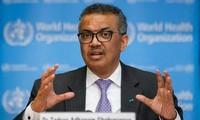 WHO :โลกต้องอยู่กับเชื้อไวรัส Sars-CoV-2 อีกนาน