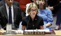 สหรัฐคัดค้านคำเรียกร้องอธิปไตยของจีนในทะเลตะวันออก
