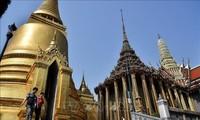 ไทยและอินโดนีเซียวางแผนการเปิดรับนักท่องเที่ยวชาวต่างชาติ