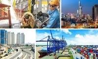 อัตราการขยายตัวทางเศรษฐกิจของเวียดนามจะอยู่ที่ร้อยละ 4- 4.1 ในปีนี้