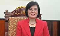 การประชุมผู้นำอาเซียนเน้นถึงปัญหาที่ได้รับความสนใจในภูมิภาค