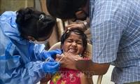 จำนวนผู้ติดเชื้อโรคโควิด –19ในสหรัฐทะลุเกินกว่า 8 ล้านราย