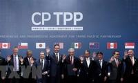 ฟิลิปปินส์ให้ความสนใจต่อการเข้าร่วมข้อตกลง CPTPP