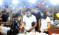 เปิดงาน Mini Thailand Week ณ นครไฮฟอง