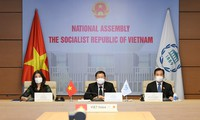 เวียดนามเรียกร้องให้ประชาคมโลกมีส่วนร่วมอย่างเป็นรูปธรรมต่อการรับมือการเปลี่ยนแปลงของสภาพภูมิอากาศ