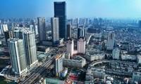 เศรษฐกิจของเวียดนามได้รับการพยากรณ์ว่า จะฟื้นตัวในไตรมาสที่4