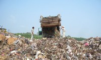 PM approves plans for medical waste treatment