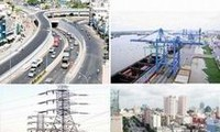 PM prioritizes transport projects
