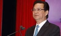 Prime Minister responds to NA deputies' queries