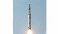 North Korea's satellite launch causes world concern
