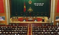 Revisions to the 1992 Constitution debated by National Assembly