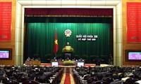 Vietnam's top ten events of 2013