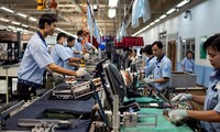 Vietnam aims for a safe, sustainable electronics industry