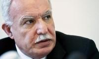 Palestine to sue Israel at ICJ