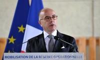 France cancels summer festivals for security reasons