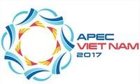 APEC creates new development opportunities for Vietnam
