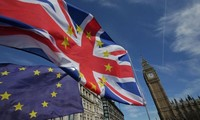 Future of post-election UK and Brexit