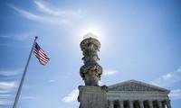 US revives parts of travel ban