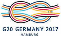 """G20 Summit: """"Shaping an interconnected world"""""""