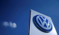 Diesel emissions scandal threatens German economic growth