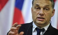 Hungarian Prime Minister to pay official visit to Vietnam