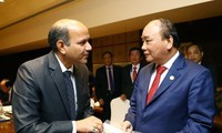Vietnamese government pledges favorable conditions for Indian investors