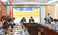 National Radio Broadcasting Festival to begin in May