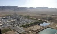 France pessimistic over Iran nuclear deal's future
