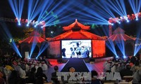 5th Hanoi International Film Festival to draw a large audience
