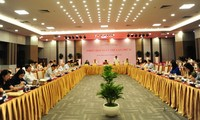 Vietnam to bring poverty rate below 4% by 2020