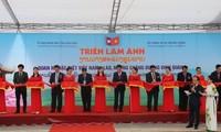 Vietnam-Lao Special Friendship Festival opens