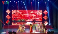 Festival for expats opens in Da Nang