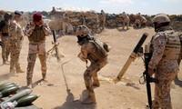 Iraq captures 186 Islamic State militants