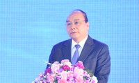 PM: Smart agriculture should provide leverage for Thai Binh's growth