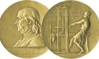 2019 Pulitzer Prizes announced