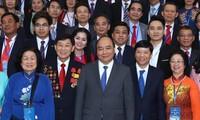 Overseas Vietnamese – a catalyst for Vietnam's success