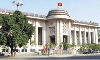 Central bank to continue managing monetary policy