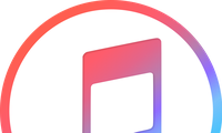 Apple gets rid of iTunes