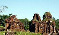Cultural heritage values promoted to boost sustainable development