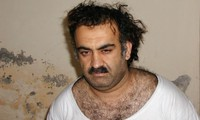 Alleged 9/11 mastermind open to aiding in victim lawsuit