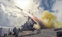 China warns of countermeasures if US puts missiles on its 'doorstep'