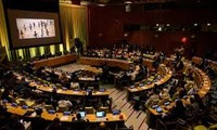 Actions needed in the fight against climate change