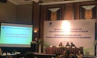 New-generation FTAs to have comprehensive impact on Vietnam's economy