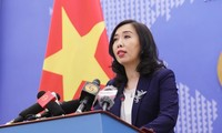 Vietnam protects citizens, helps those in epidemic areas return